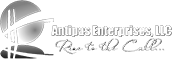 antipas-enterprises