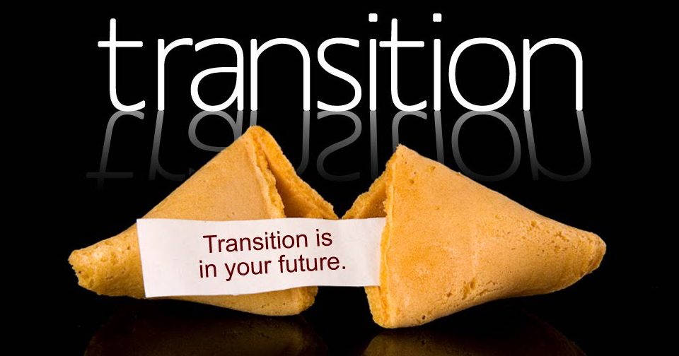 transitions (1)